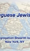 Featured Video: The Portuguese Jewish Legacy in America