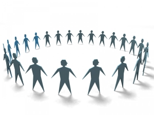 group-crowd-figure-747-l